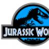 Jurassic_Doco