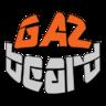 Gazbeard