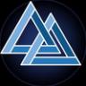 ApexAzimuth