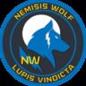 Nemesis Wolf