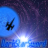 DarkStarSword