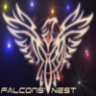 Falco75