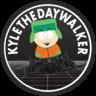 kylethedaywalker