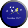 Envisitor
