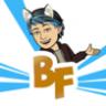 BryceFoxdon
