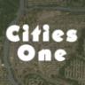CitiesOne