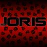 JorisGamesKanaal