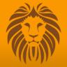 Nicholas LionRider