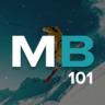 MrBob101