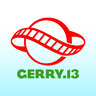 Gerry.13