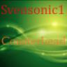 svensonic1