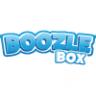 BoozleBox