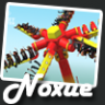 Noxue