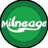 MILNEAGE