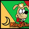 KingDingbat