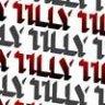 _Tilly-Tony_