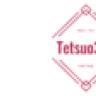 Tetsuo303
