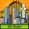 3D-Ruler