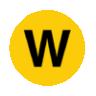 woeterman_94