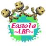 easto1a