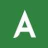Arkthus