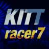KITTracer