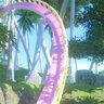 Coaster4You