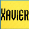 XaVIer43