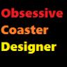 PC_OCD