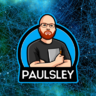 PaulsLeyGaming