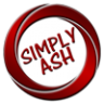 SimplyAshTV