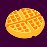 Waffl3s