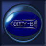 Oddy-B