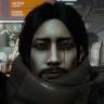 Commander Yumasai