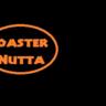 CoasterNutta