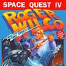 Roger Wilco II