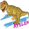 AyelenL4D2