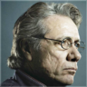 WILLIAM BILL ADAMA