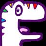 Tigglesaurus