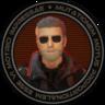 [VR] Orodruin