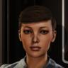 Cmdr Alyn Shepard