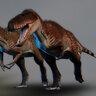 megalosauroidjack