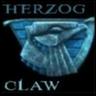 Herzog_Claw