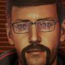 Ivan der Schrecklich