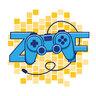 Zoofluencer