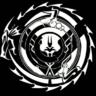 CMDR Kai Zen