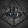 Mattius101