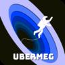 UberMeg