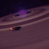 Stellaris Ignis