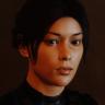 Sakashiro